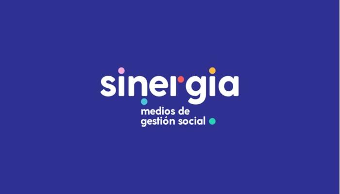 Nace Sinergia, un portal para potenciar el trabajo de los medios de comunicación de gestión social