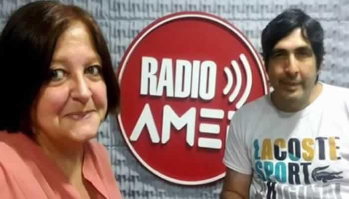 Boedo otra Mirada, el «programa icono del barrio de Boedo» por Radio Amep