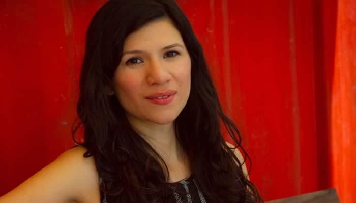Anahí Pérez Pavez analiza la relación entre «Tango y feminismo»