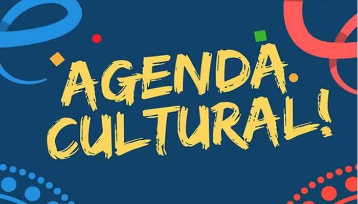 Lo mejor para el fin de semana en esta agenda cultural