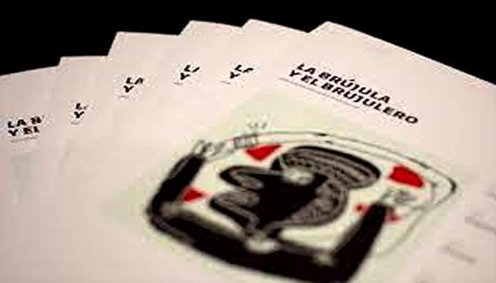 «La brújula y el brujulero», el nuevo libro que reúne perfiles de figuras como René Favaloro, Pity Álvarez y Diego Armando Maradona