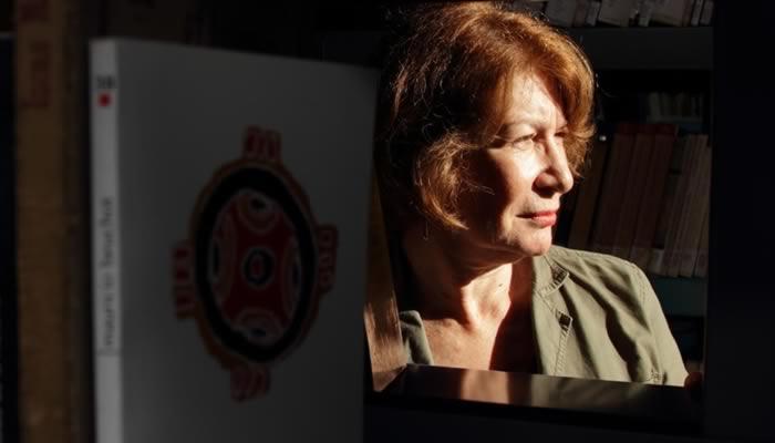 Josefina Ludmer: la mujer que nos enseñó a leer