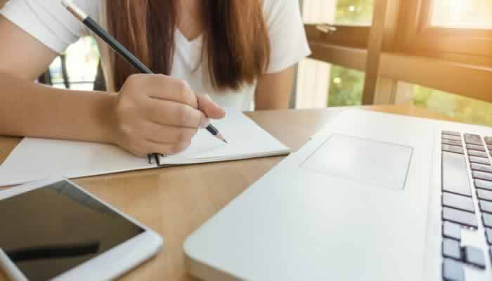 Diez propuestas para aprender desde casa y lanzarse a la aventura creativa